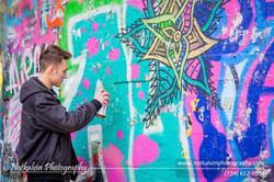 Sean Young - _mg_5110