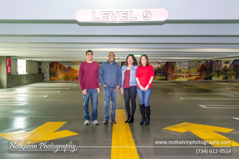 Rodgers Family - img_3751.jpg