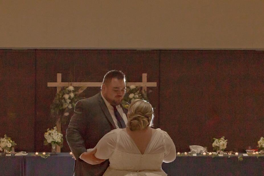 T+T Wedding - img_1124.jpg