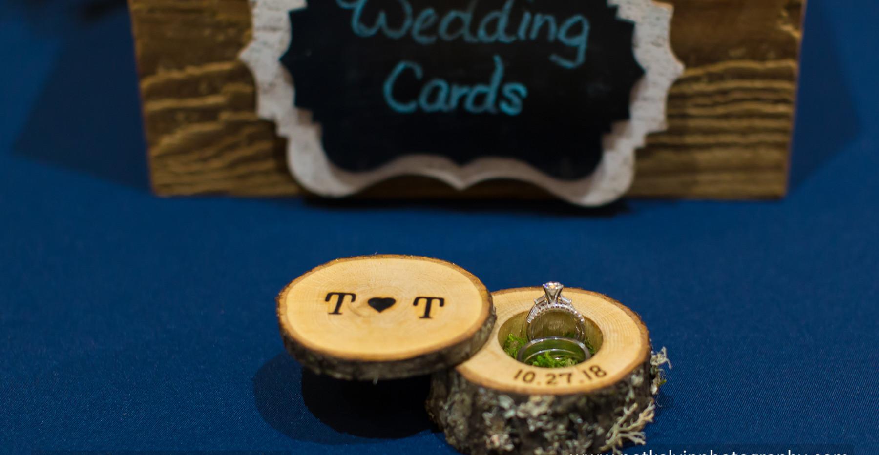 T+T Wedding - img_0853.jpg