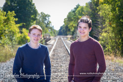 Dan & Mike Bragiel - _mg_3771_