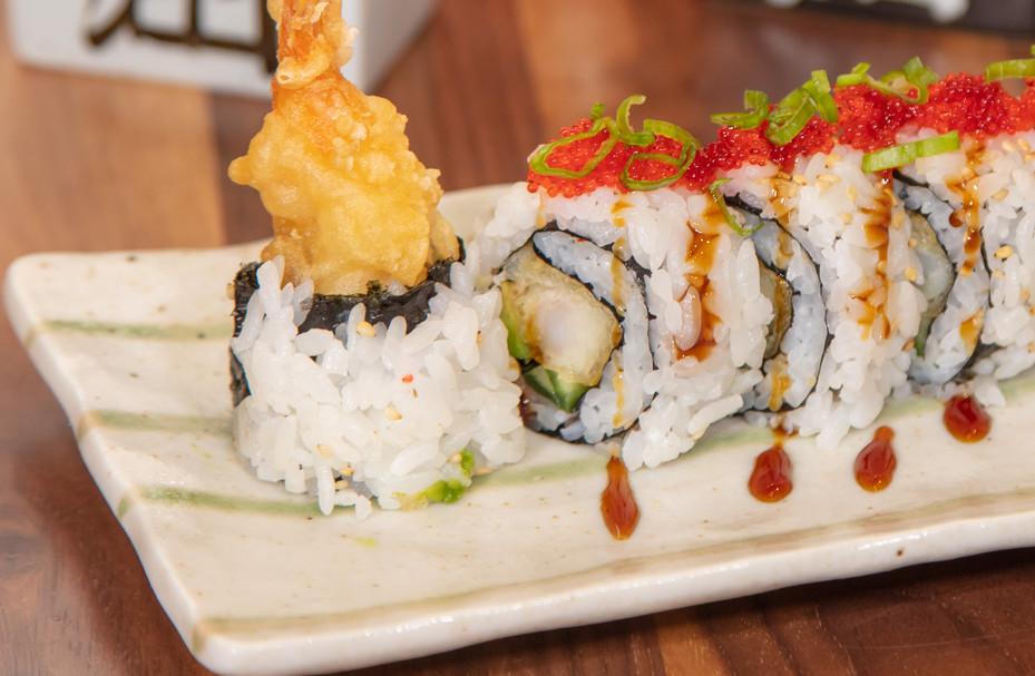 Sushi Rolls - set 5 - 1Z3A1588.jpg