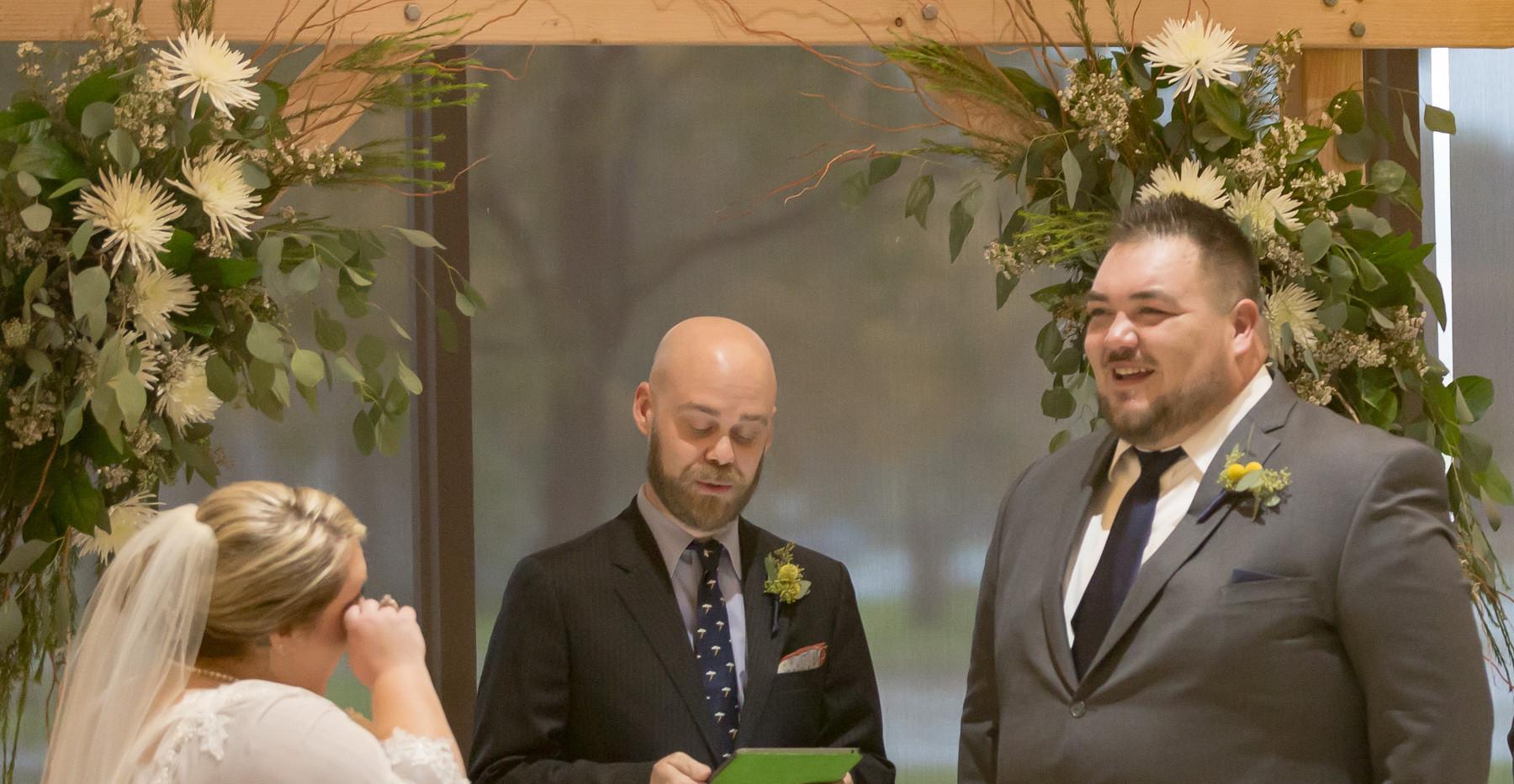T+T Wedding - img_5487.jpg