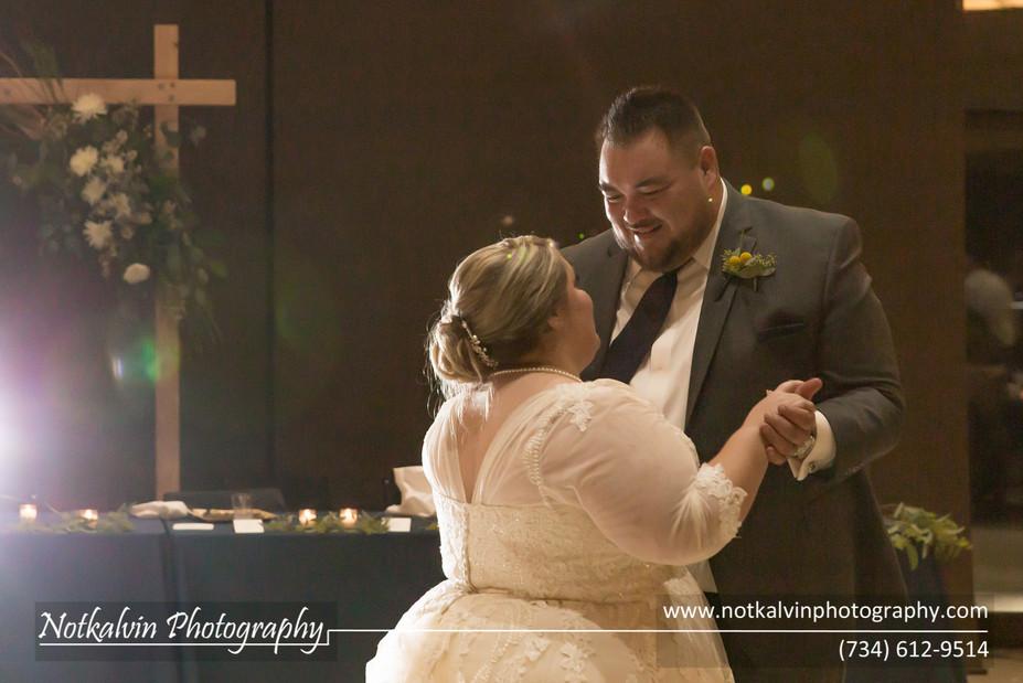 T+T Wedding - img_1135.jpg