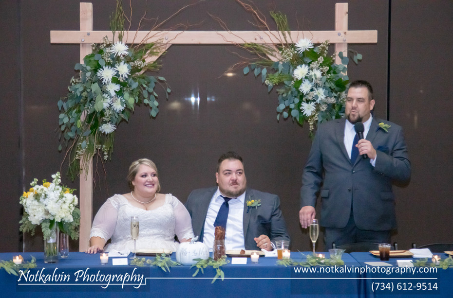 T+T Wedding - 1z3a6230.jpg