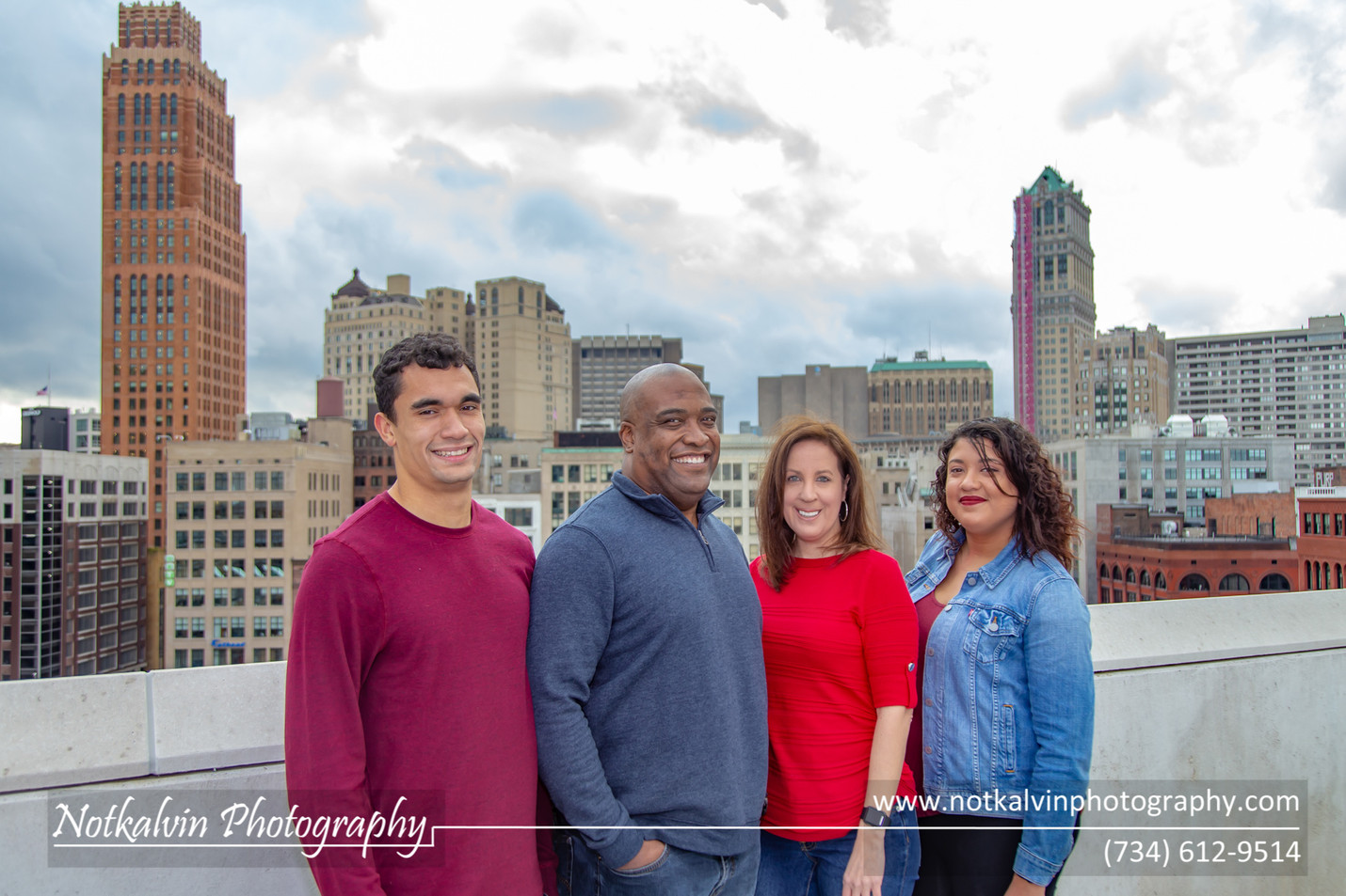 Rodgers Family - _mg_3719.jpg