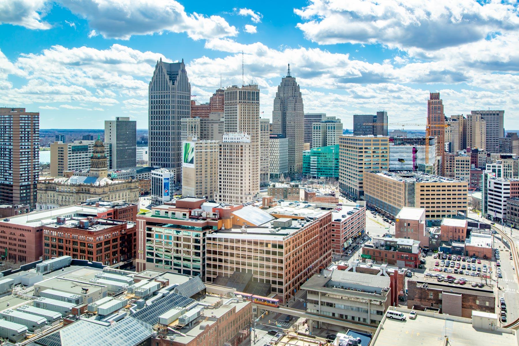 Detroit from GtCH Room - 1z3a7179_1