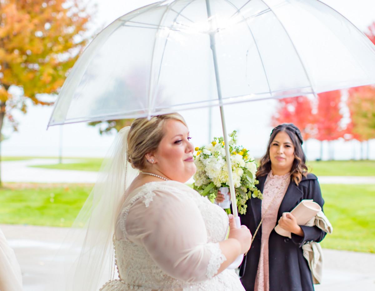 T+T Wedding - img_0446.jpg