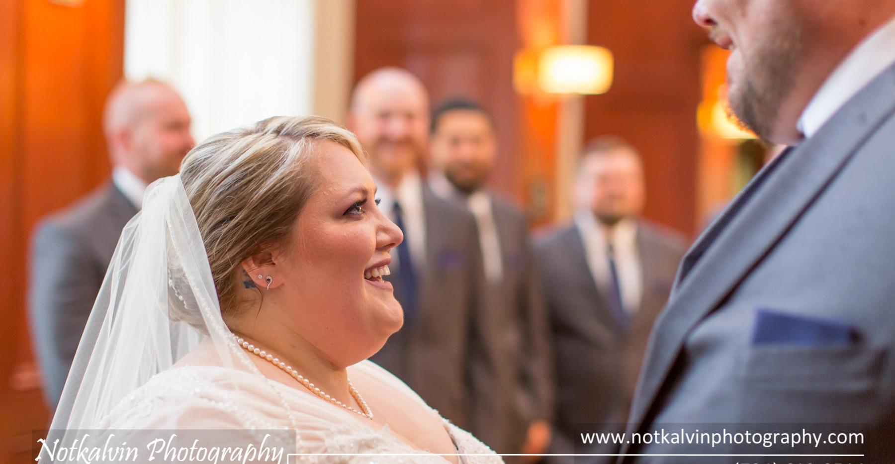 T+T Wedding - img_0330.jpg