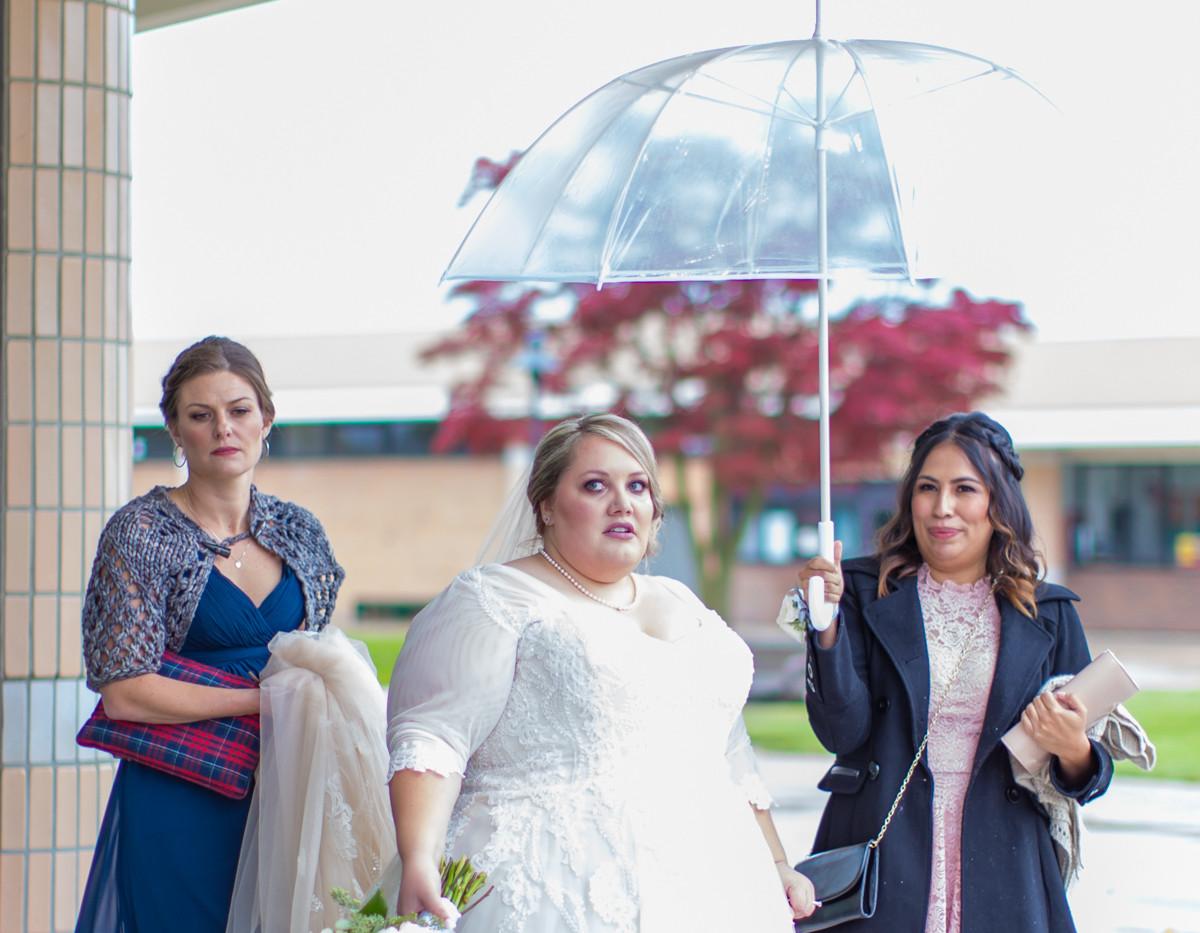 T+T Wedding - img_0432.jpg