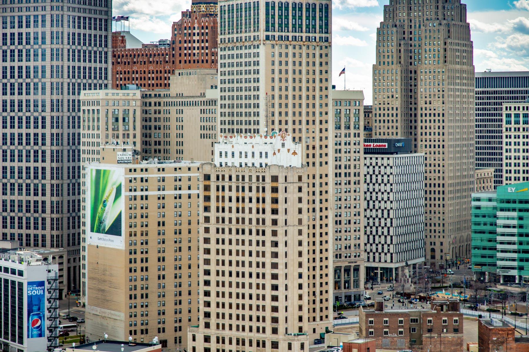 City pics GtCH Rooftop - 1z3a7264