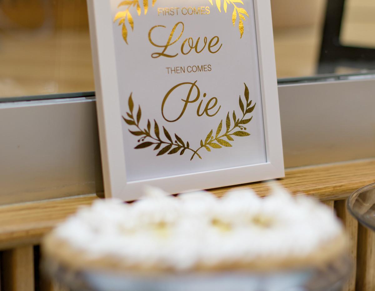 T+T Wedding - img_5546.jpg