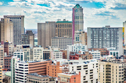 City pics GtCH Rooftop - 1z3a7265