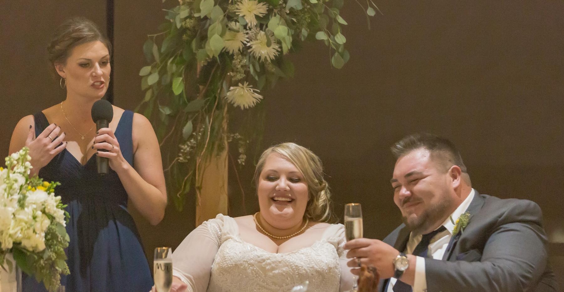 T+T Wedding - img_5719.jpg