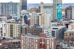 City pics GtCH Rooftop - 1z3a7259