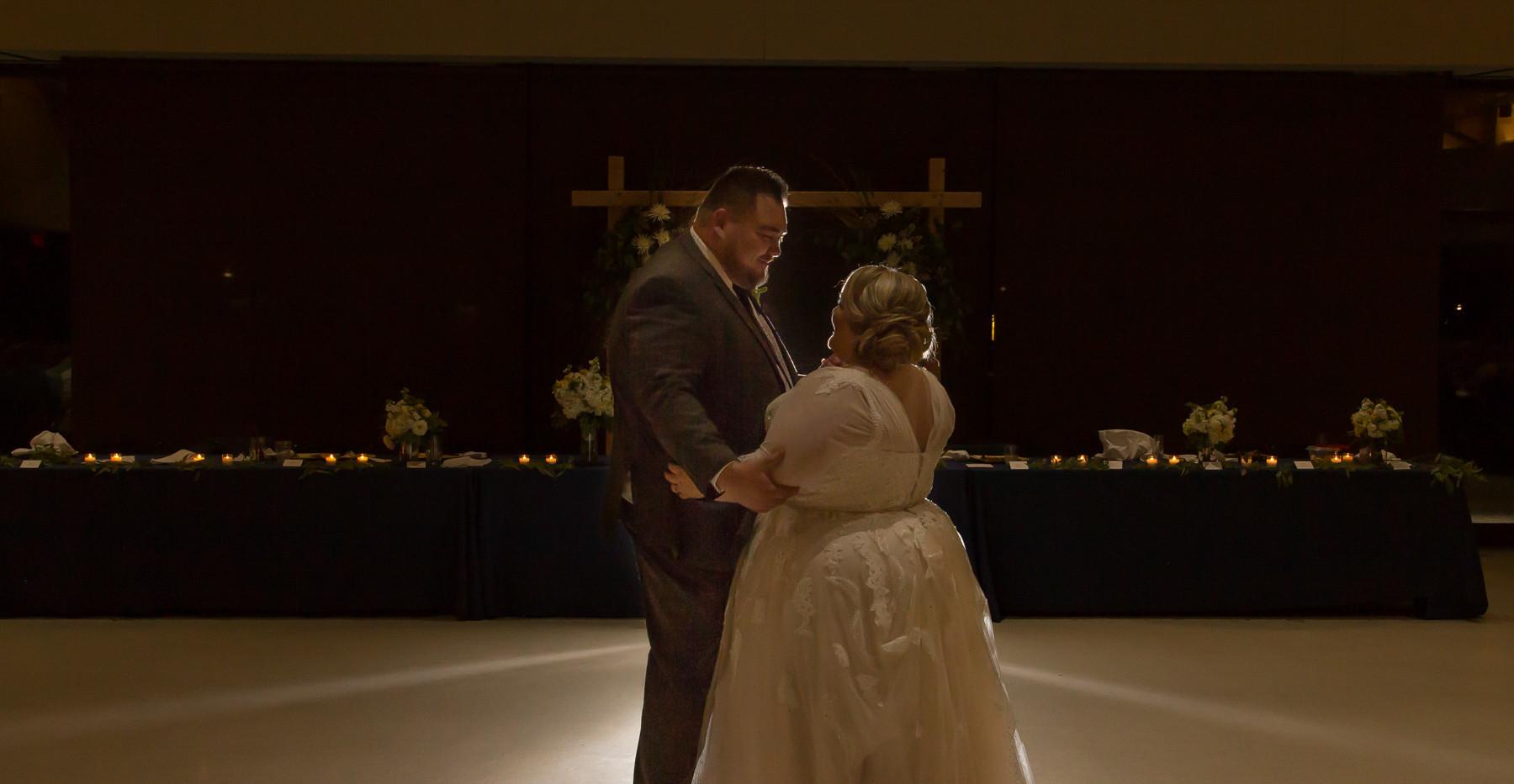 T+T Wedding - img_1125.jpg