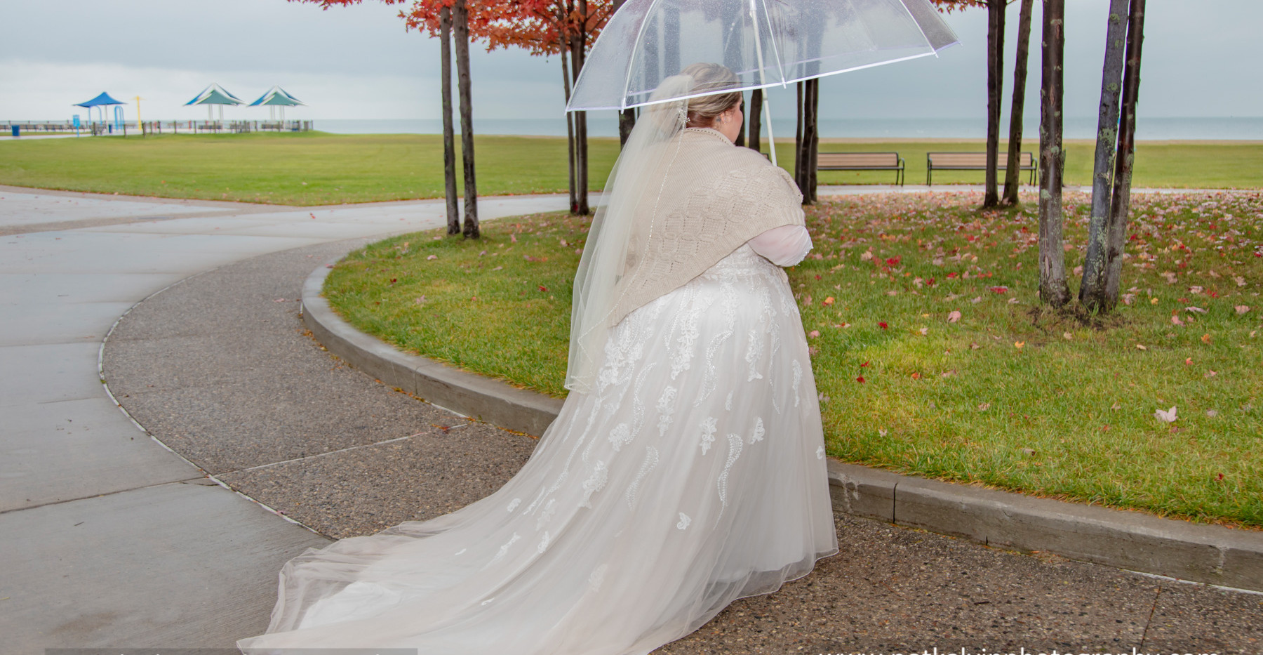 T+T Wedding - 1z3a5977.jpg