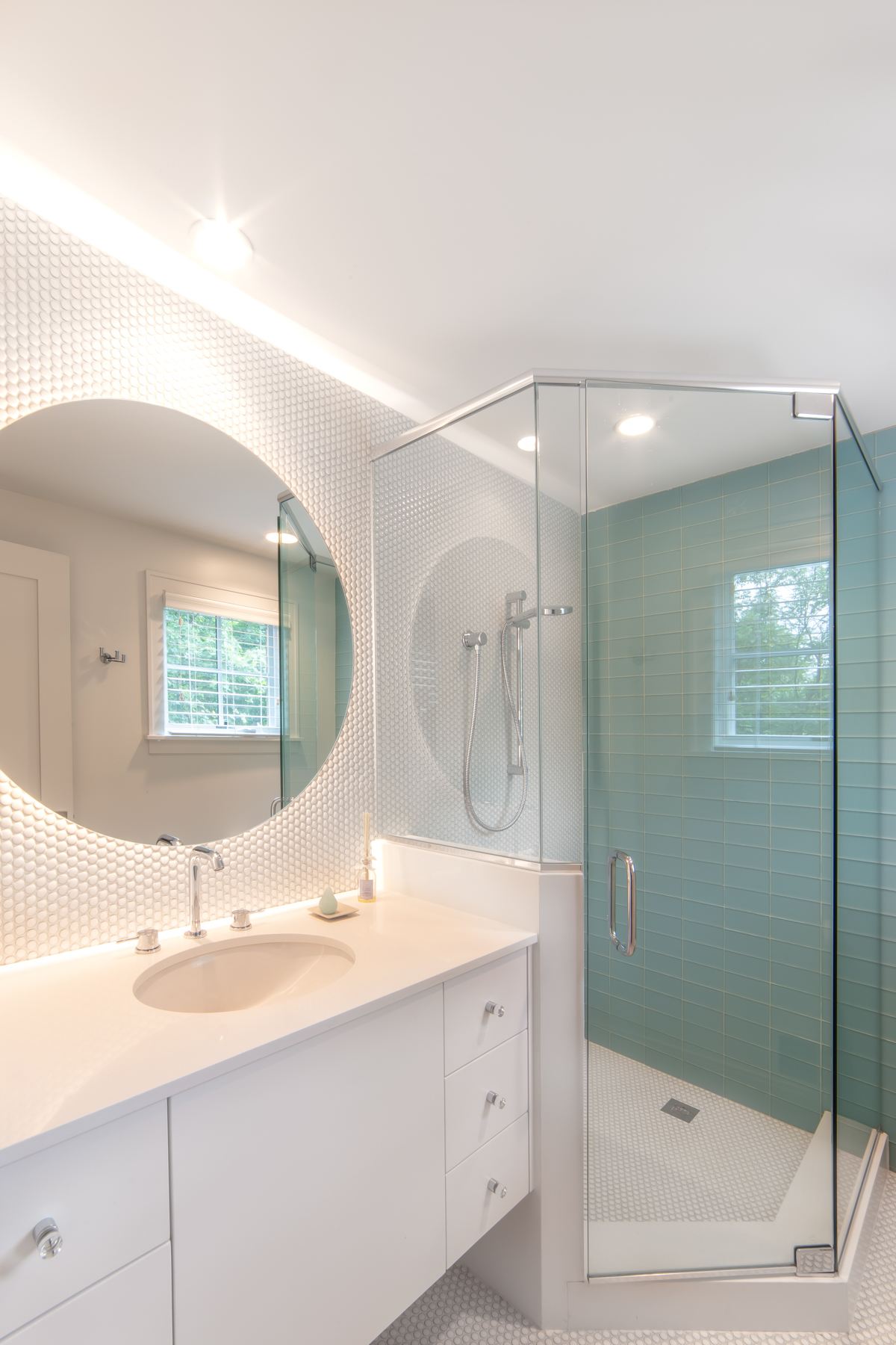 Victor bathroom - 1Z3A2447
