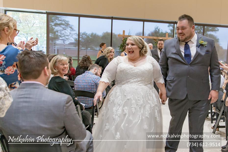 T+T Wedding - img_0639.jpg