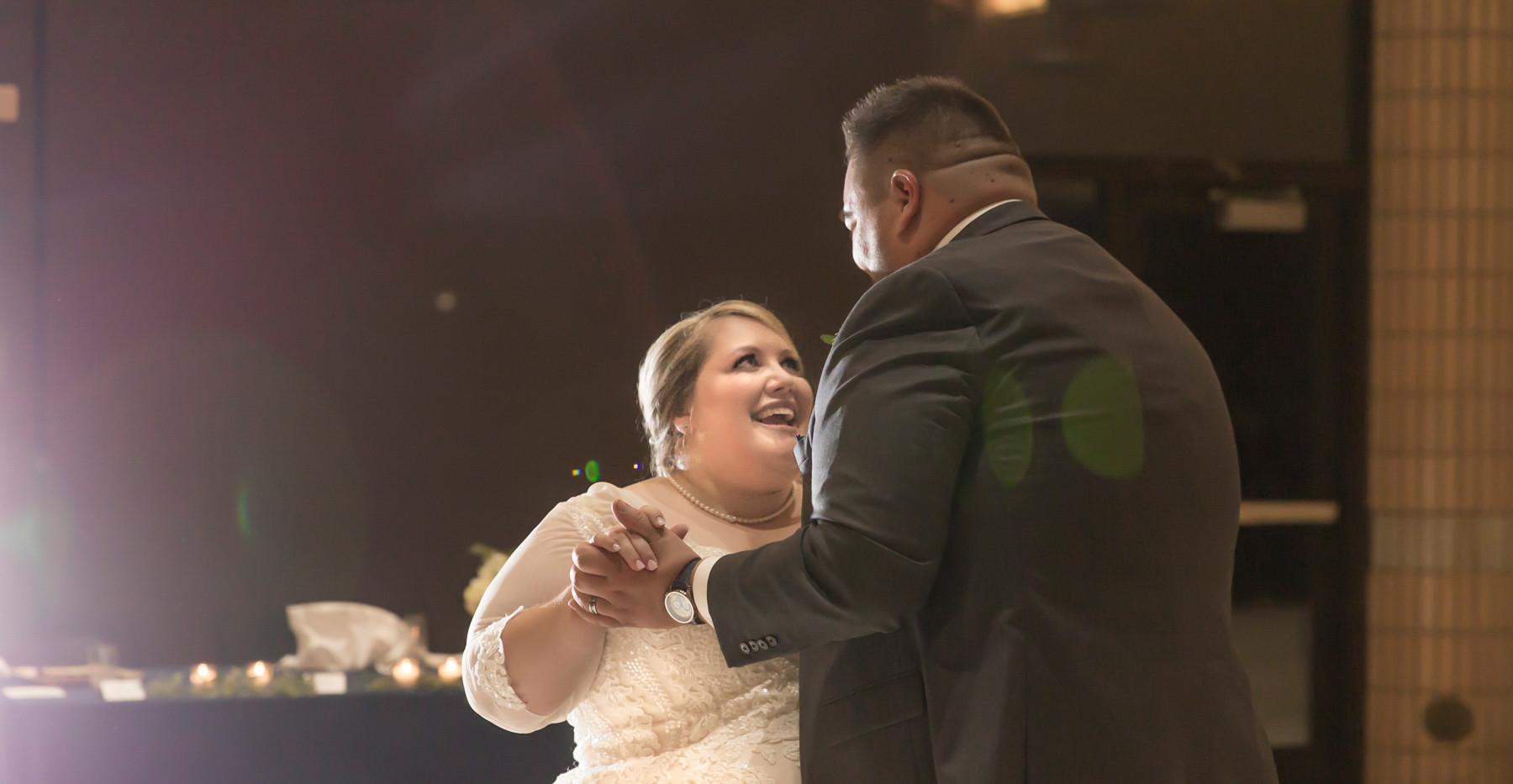 T+T Wedding - img_1138.jpg