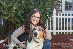 Riley Shepherd - 1Z3A4295