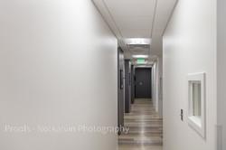 HFD Interior - 1z3a7310