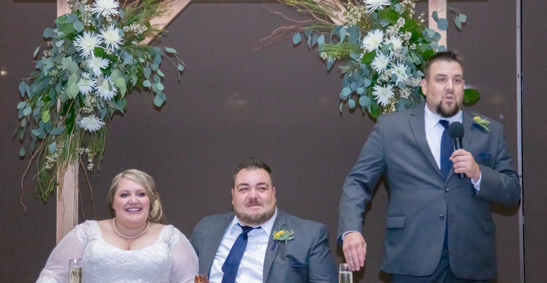 T+T Wedding - 1z3a6233.jpg