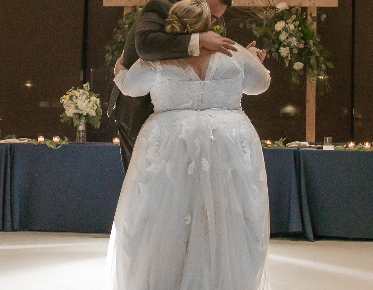 T+T Wedding - img_1157.jpg