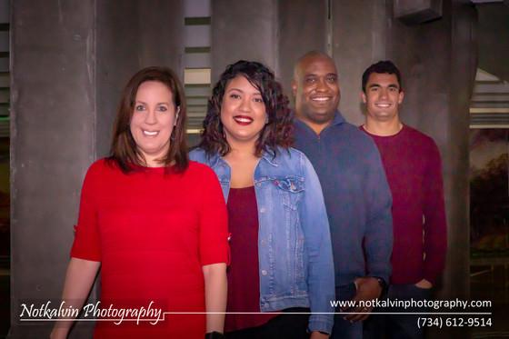 Rodgers Family - _mg_3755.jpg