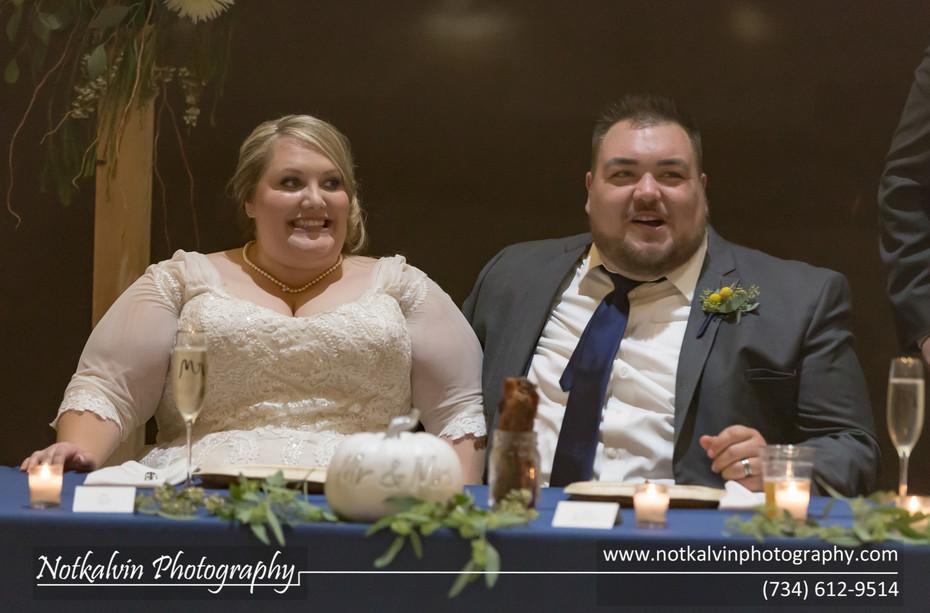 T+T Wedding - img_5657.jpg