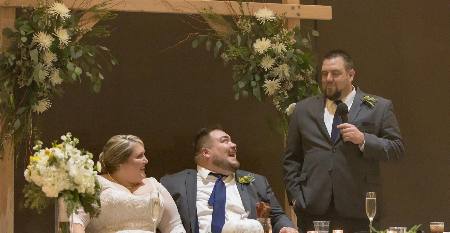 T+T Wedding - img_5688.jpg