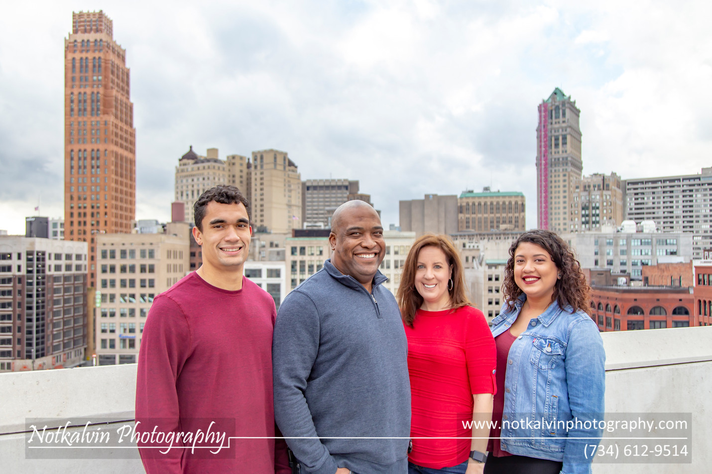 Rodgers Family - _mg_3726.jpg