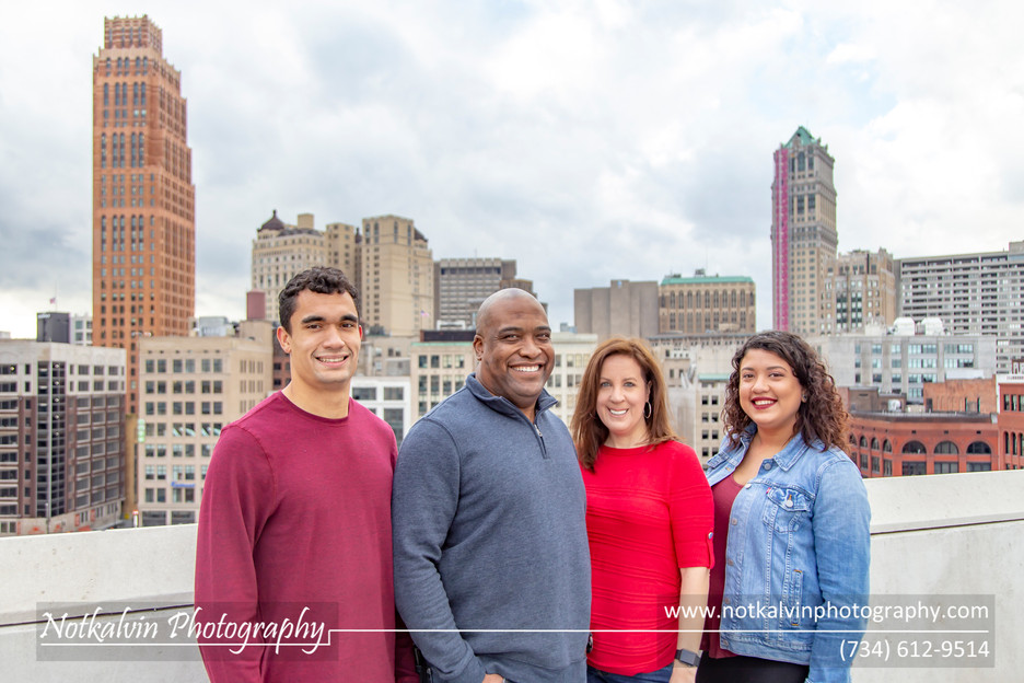 Rodgers Family - _mg_3726.jpg