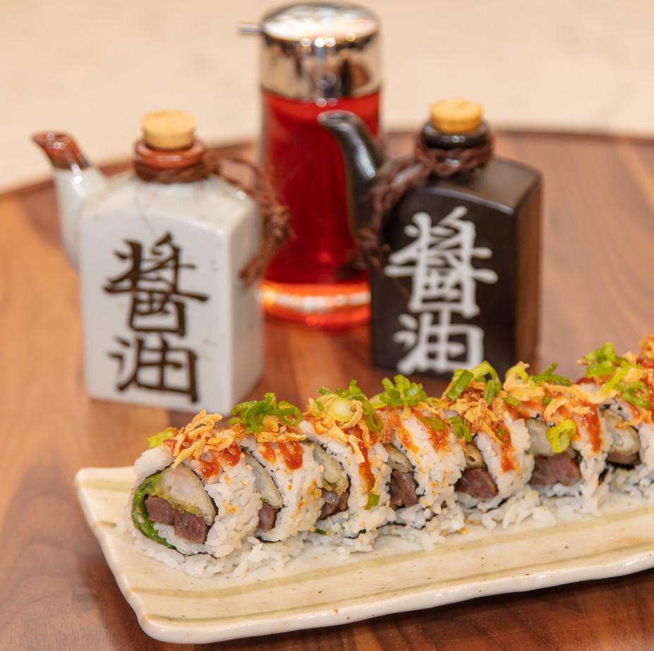 Sushi Rolls - set 4 - 1Z3A1590.jpg