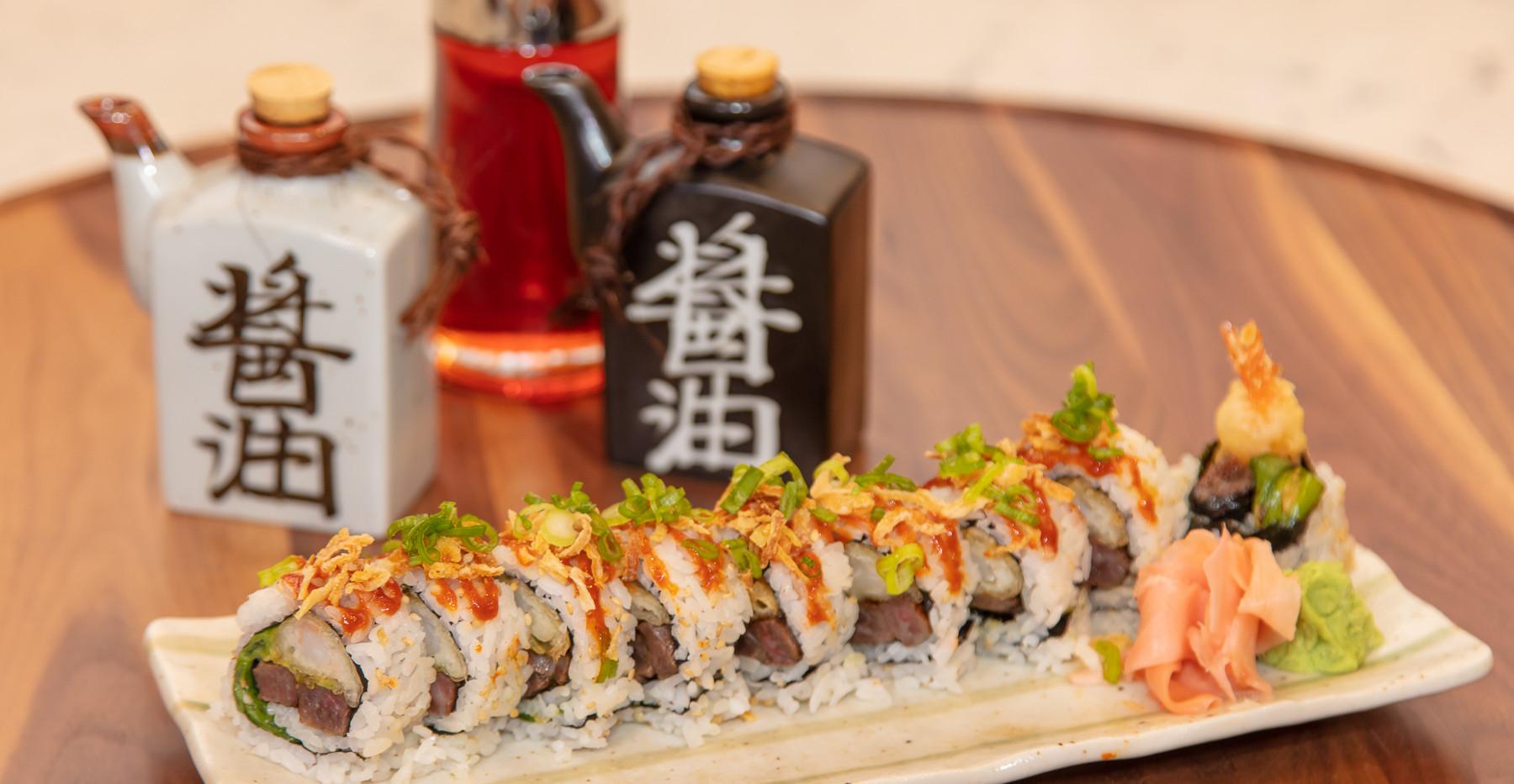 Sushi Rolls - set 3 - 1Z3A1590.jpg