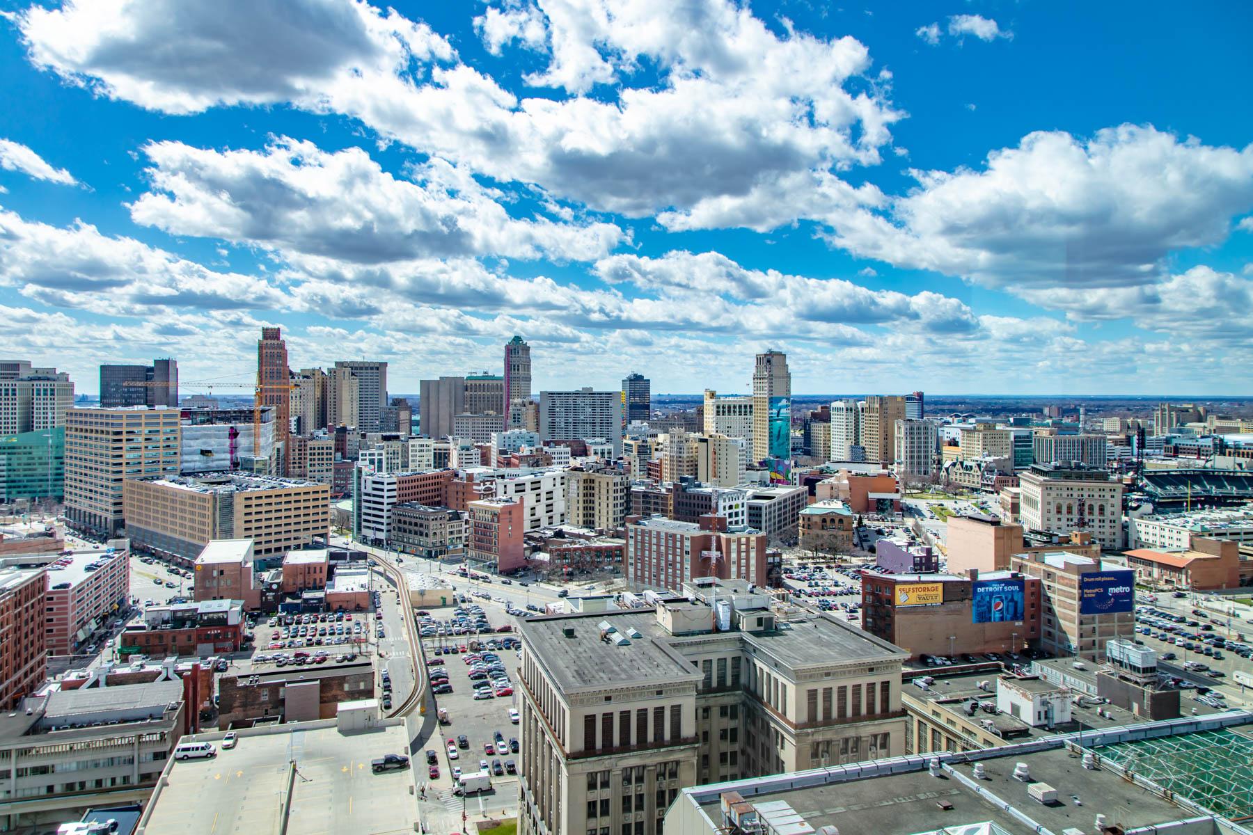 Detroit from GtCH Room - 1z3a7169