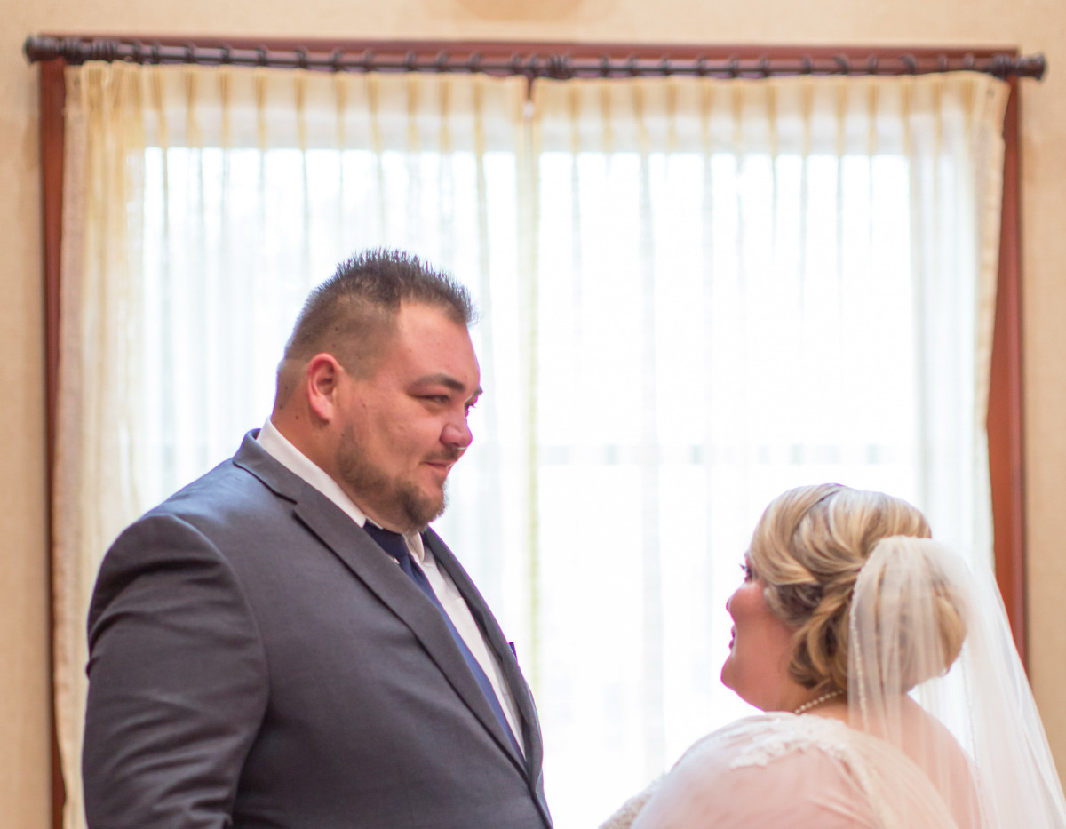 T+T Wedding - img_0383.jpg