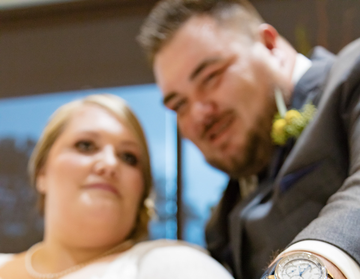 T+T Wedding - 1z3a6123.jpg