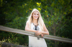 Maddie Doute - IMG_8154_1