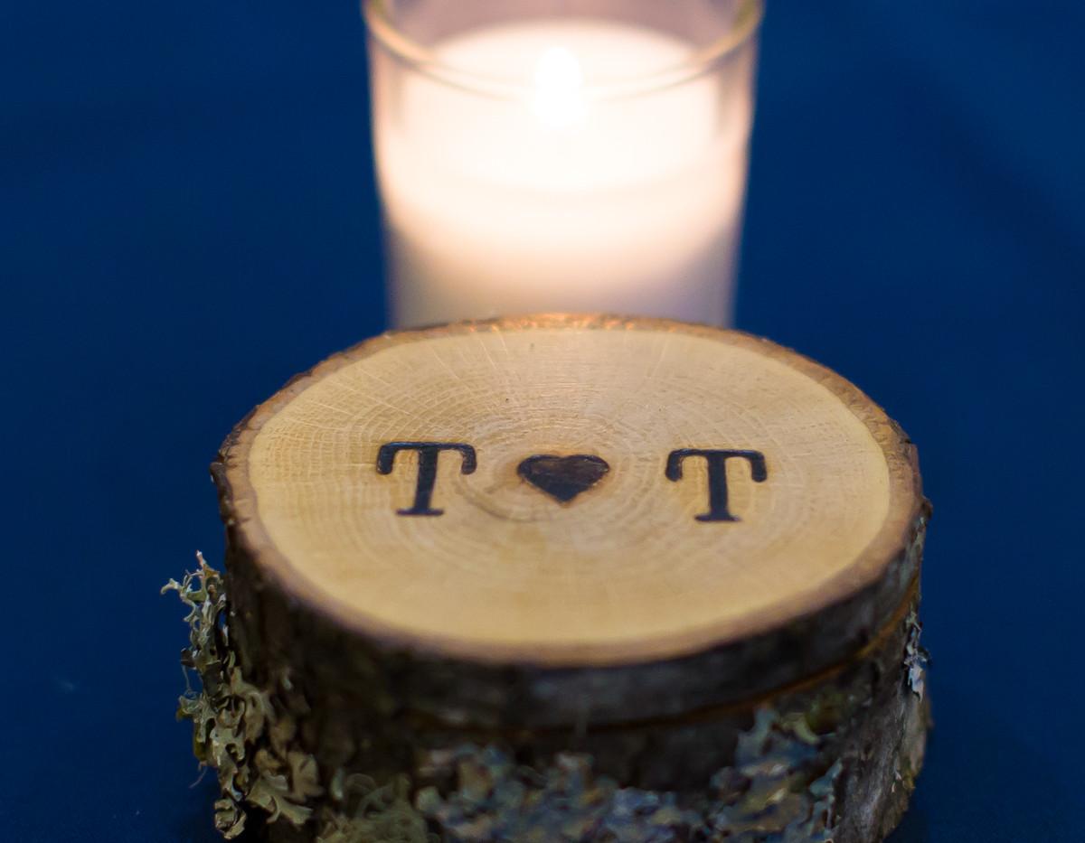 T+T Wedding - img_0835.jpg