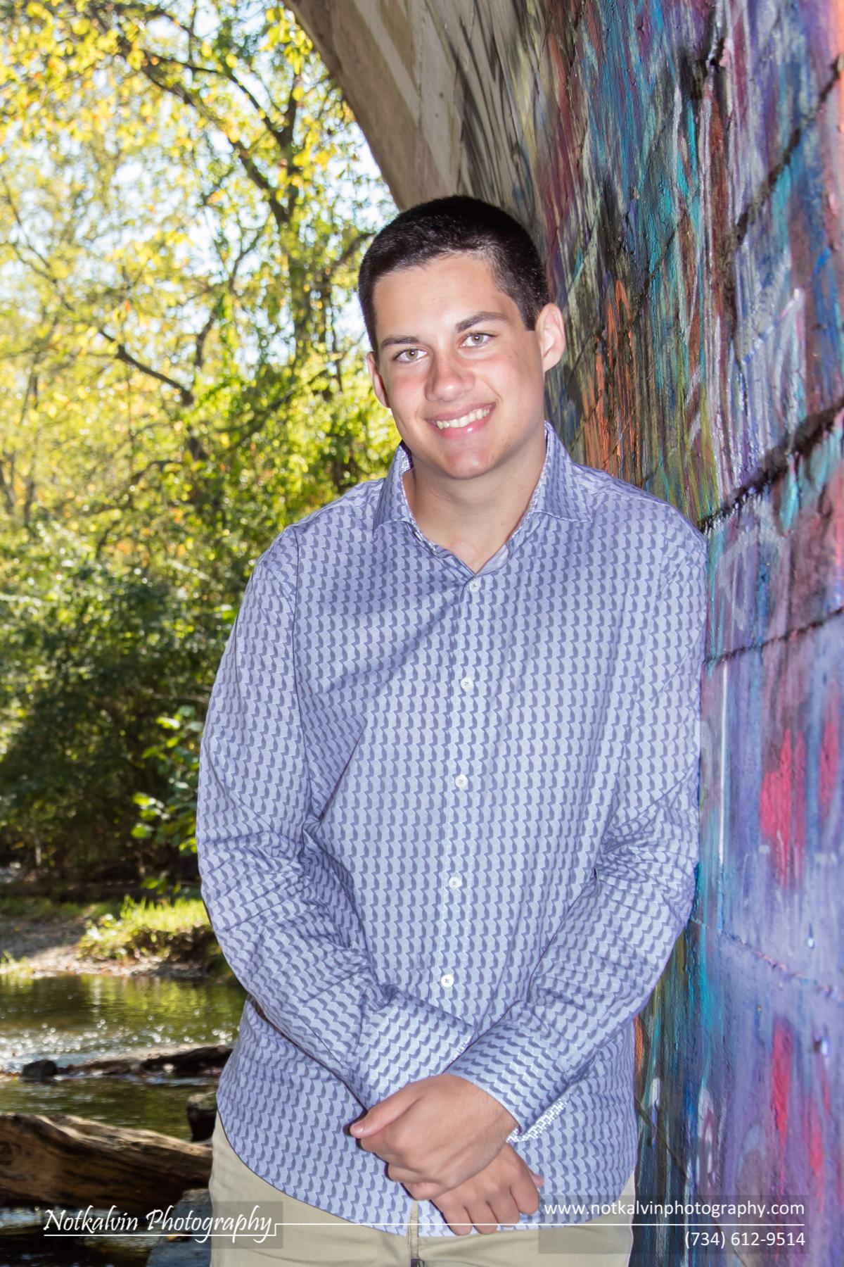 Michael Linderman - 1z3a4857