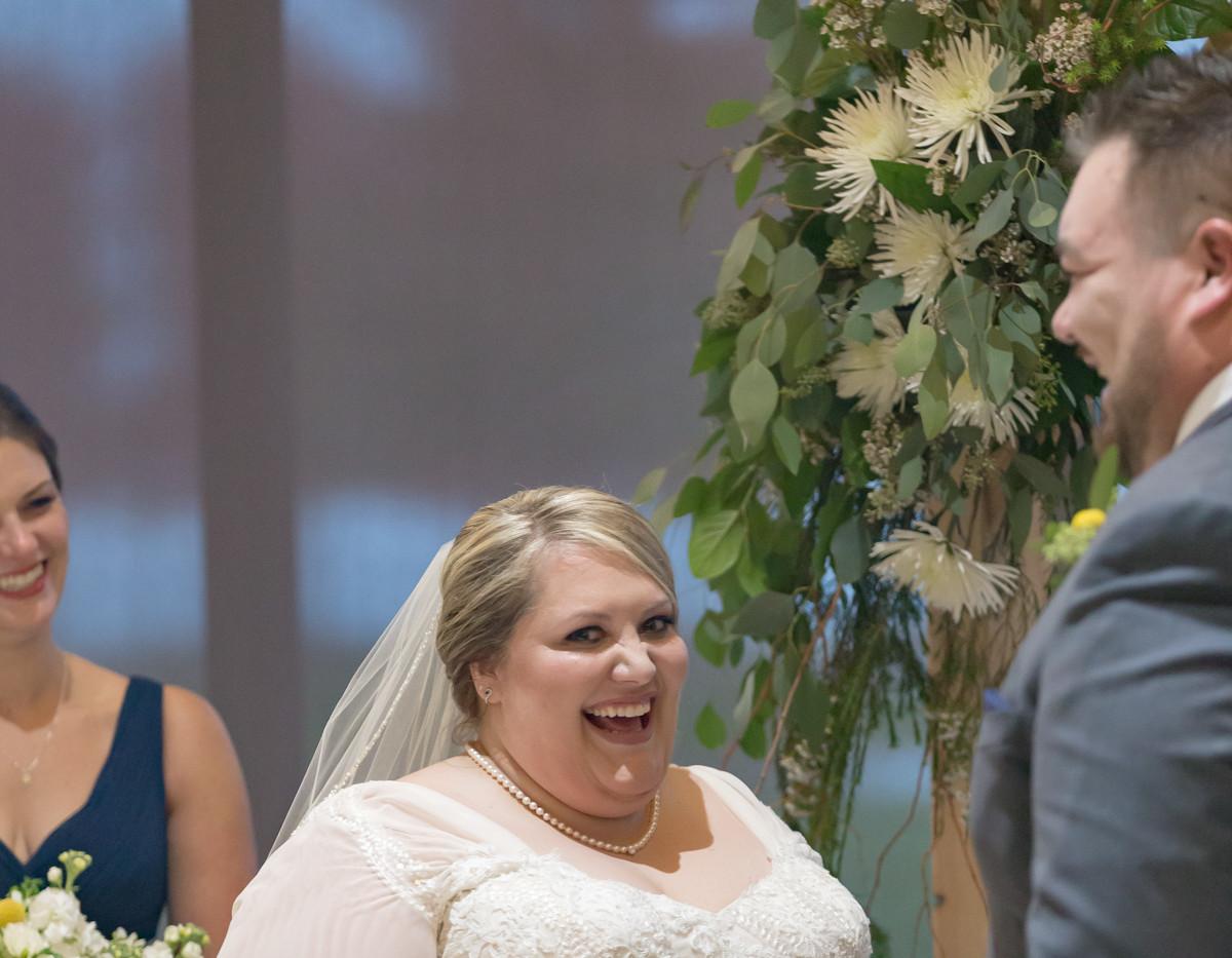 T+T Wedding - img_5518.jpg