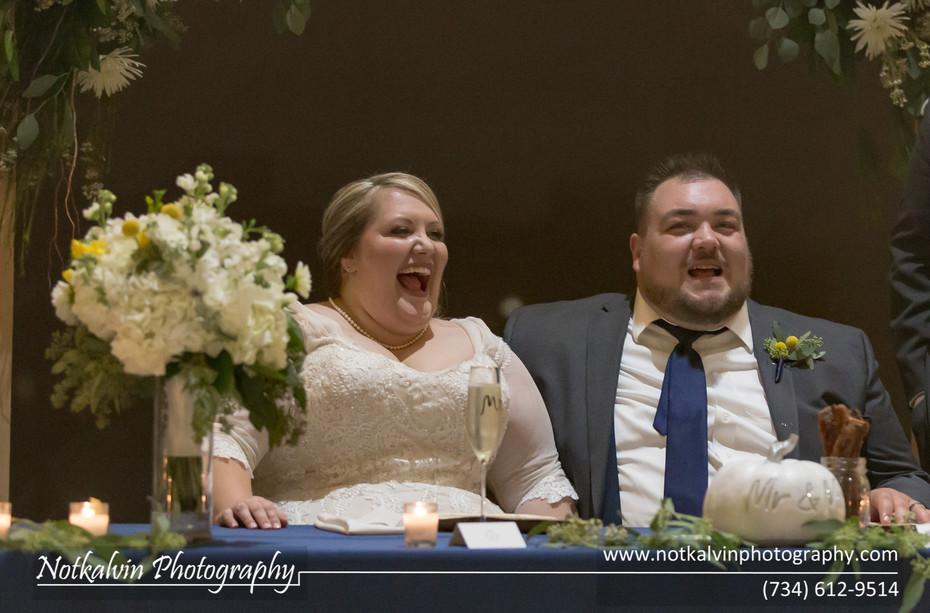 T+T Wedding - img_5668.jpg