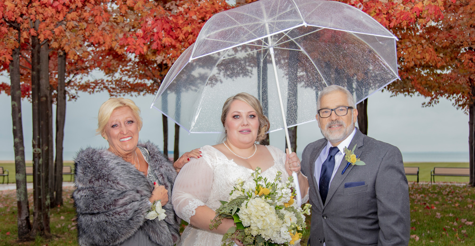 T+T Wedding - 1z3a5969.jpg
