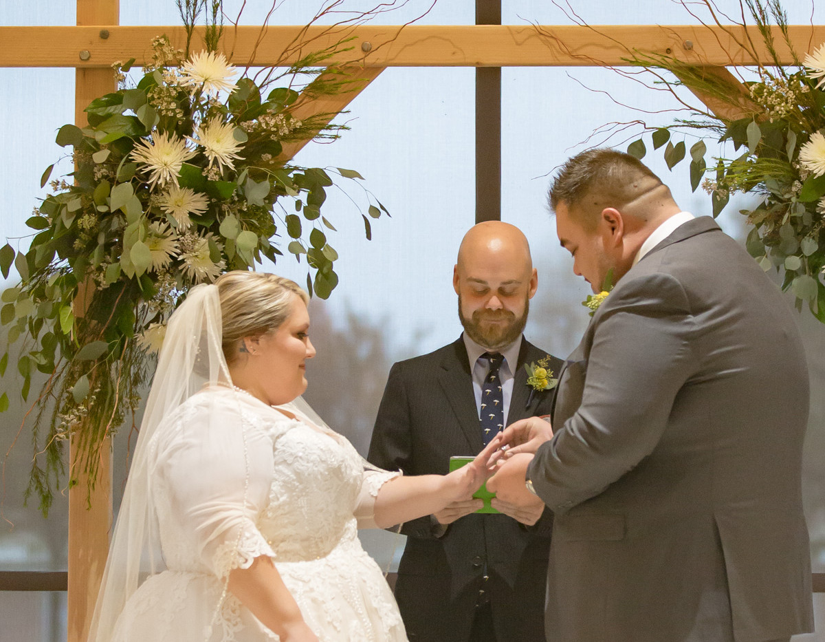 T+T Wedding - img_5505.jpg