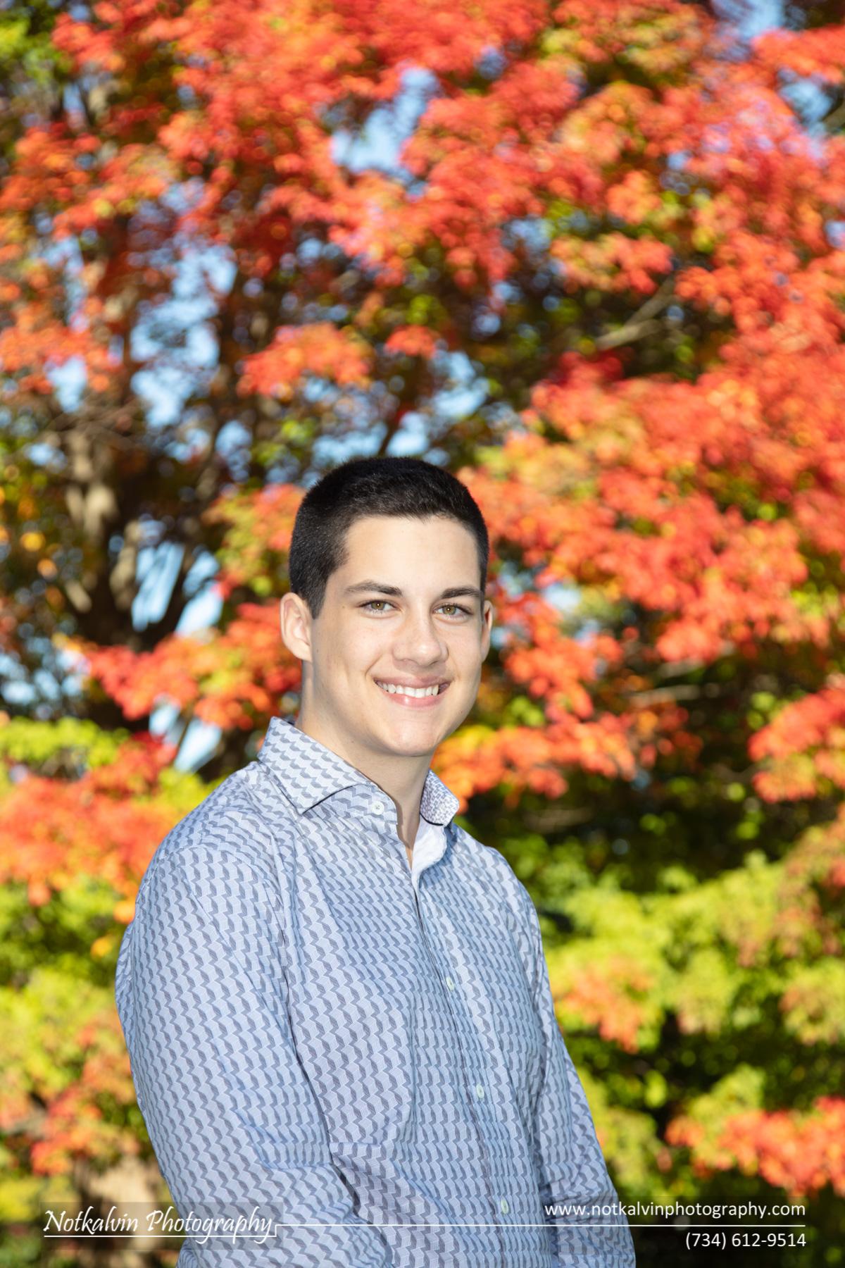Michael Linderman - 1z3a4910