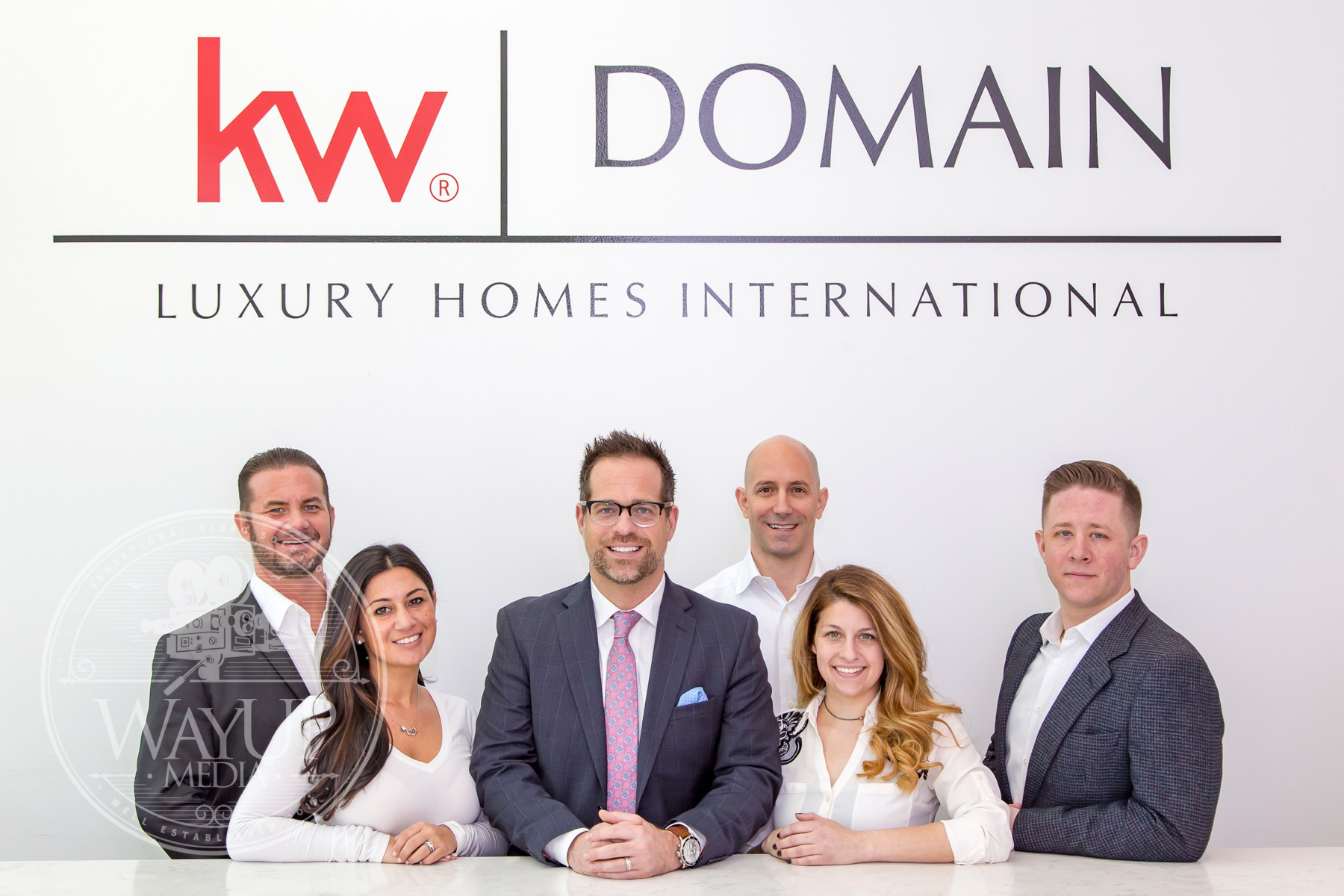 KW Domain group - _mg_7296