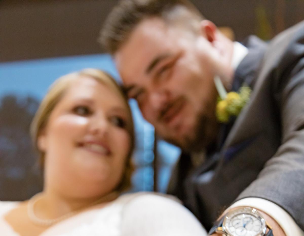T+T Wedding - 1z3a6121.jpg