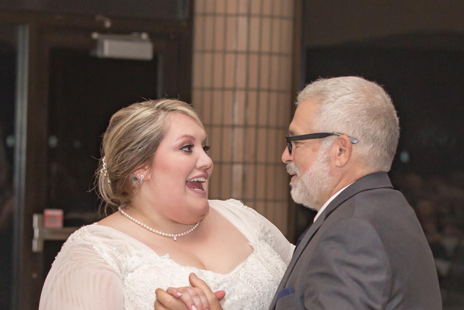 T+T Wedding - img_5735.jpg