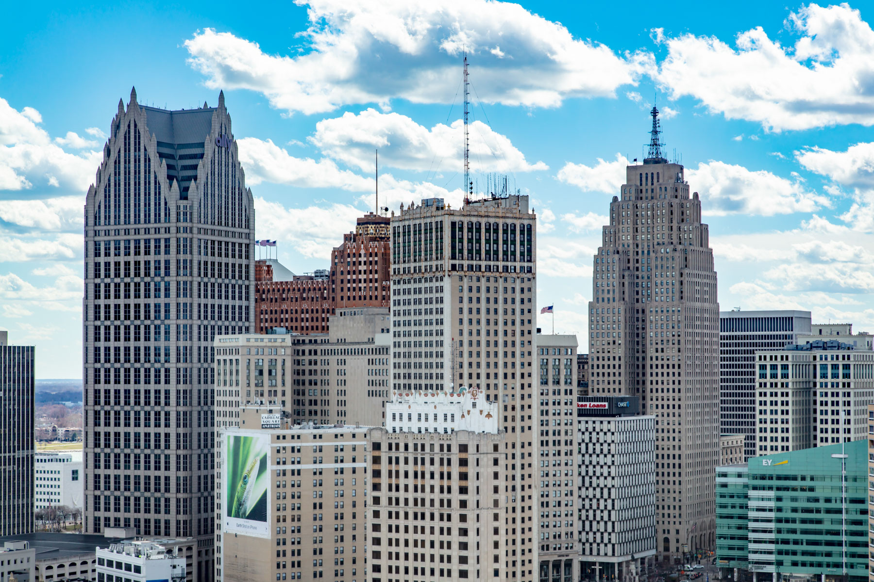 City pics GtCH Rooftop - 1z3a7254